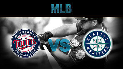 MIN-TWINS-vs-SEA-MARINERS
