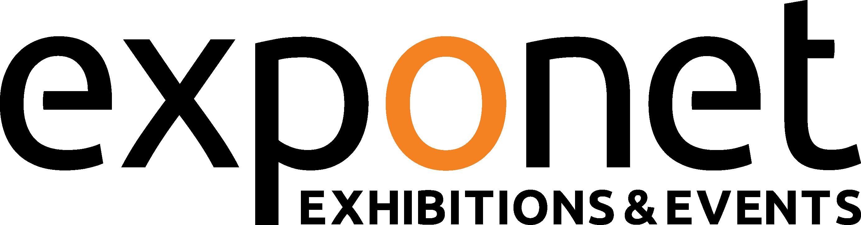 exponet-logo&strap-Black&OrangeCMYK