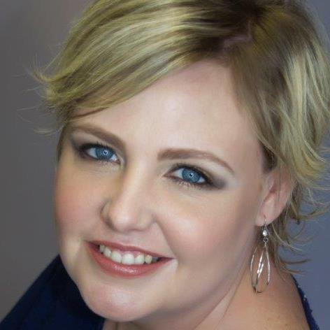 Charlene Vorster - Sabinet.jpg
