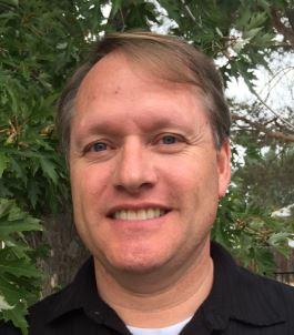 Aaron Southard_Headshot.JPG