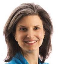 Jill Power_headshot.jpg