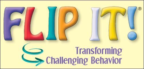 FLIP IT: Transorming CB