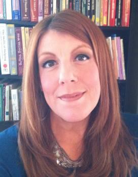 Photo of Rachel for Cvent