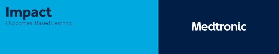 EMEA CI VATS Lobectomy – Copenhagen – 14-15 August 2017 – Dr. Hansen and Dr. Petersen