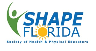 SHAPE Florida - OFFICIAL AND FINAL LOGO - JPEG - L