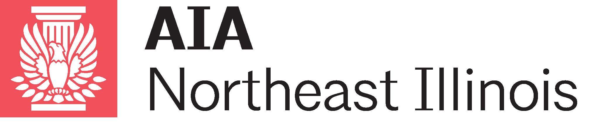 AIA_Northeast_Illinois_logo_PMS