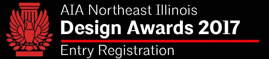 2017 Design Award Entry Logo Cvent
