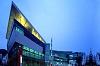 Busan Exhibition & Convention Center