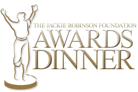 Jackie Robinson Foundation 2013 Awards Dinner
