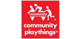 sponsor-community-playthings-250x125