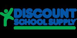 sponsor-discount-school-250x125