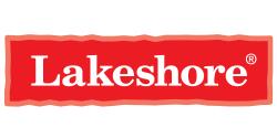 sponsor-lakeshore-250x125