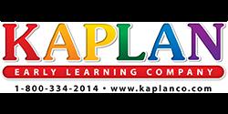 sponsor-kaplan-250x125