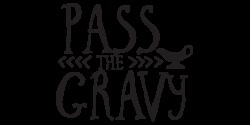 sponsor-passthegravy-250x125