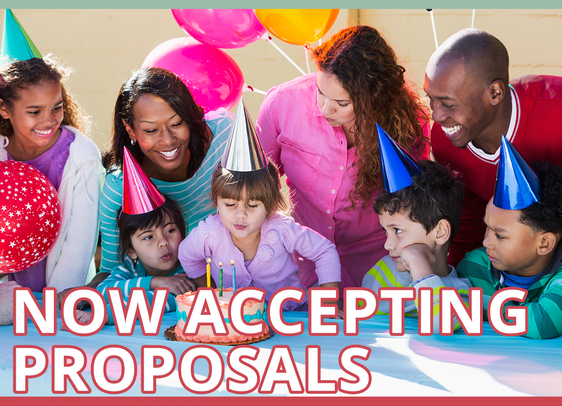 website-2018-accepting-proposals-picture