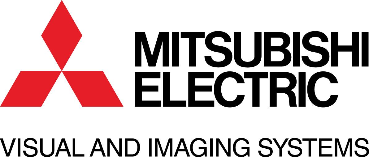 ME-VIS_Logo