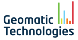 Geomatic Technologies