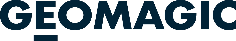 geomagic_logo 2018