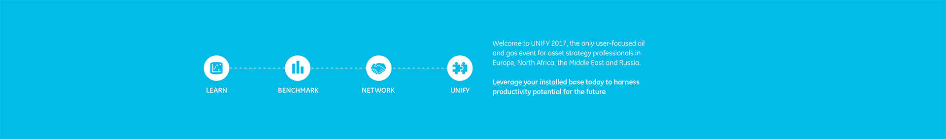 unify-rotating-banner-0