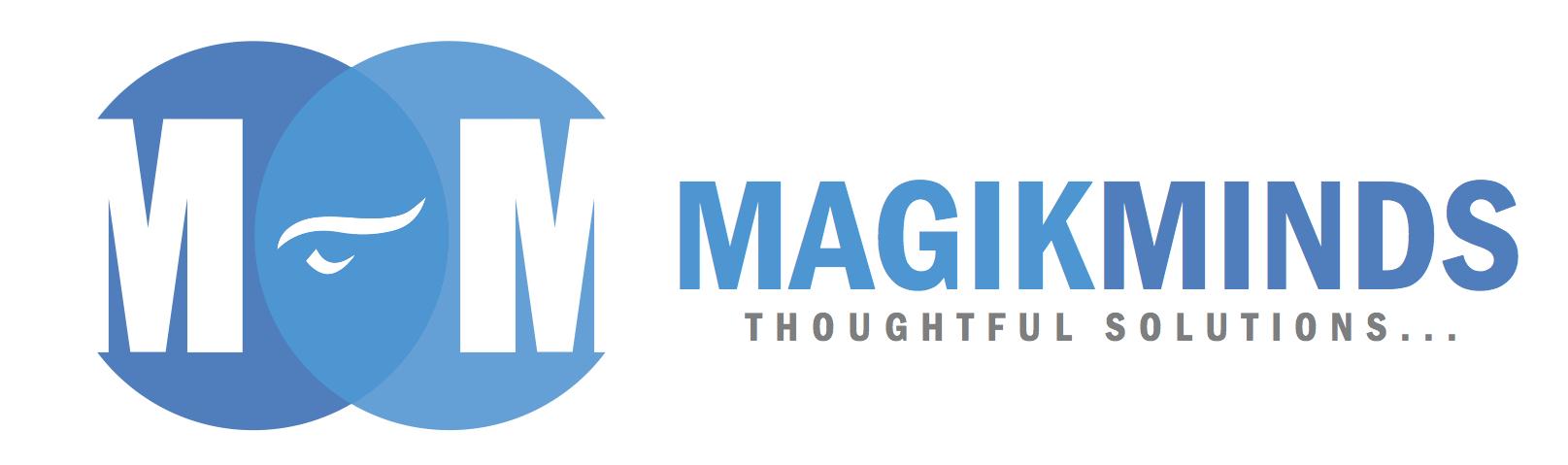 MagikMinds_Logo
