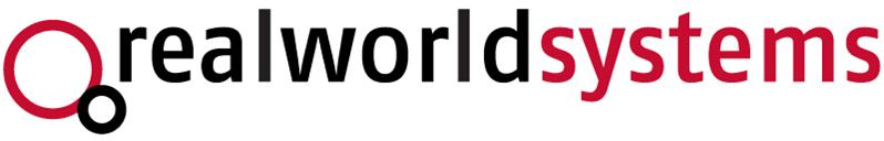 Realworld Systems