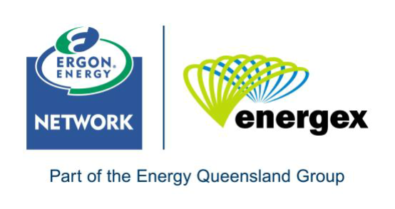 Network-energex