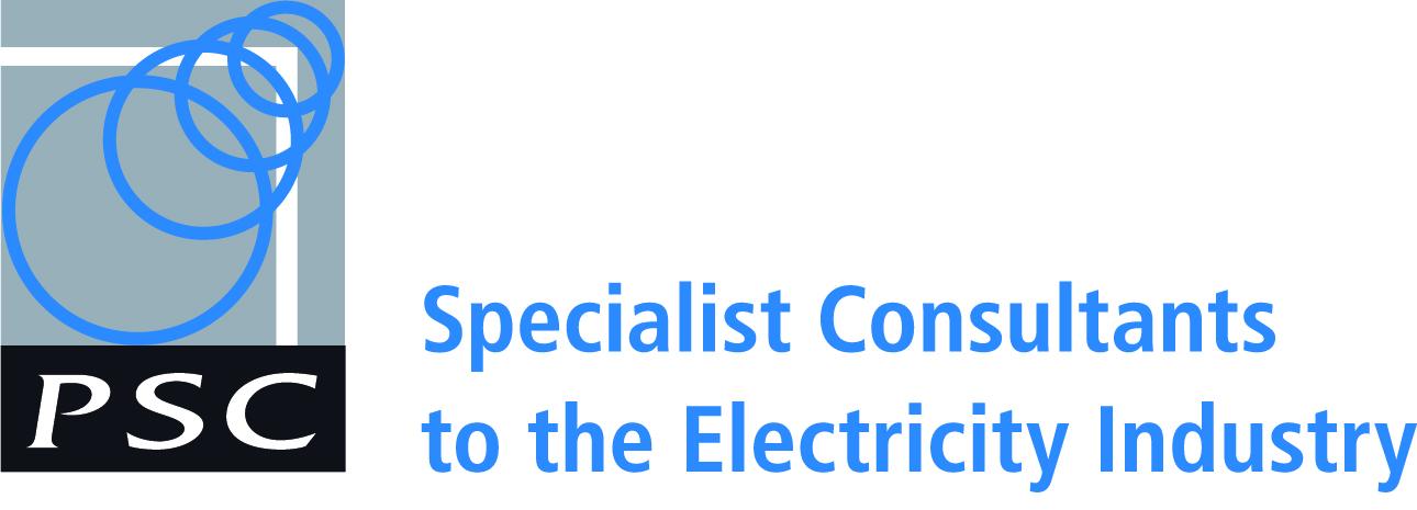 PSC Logo RGB Horizontal