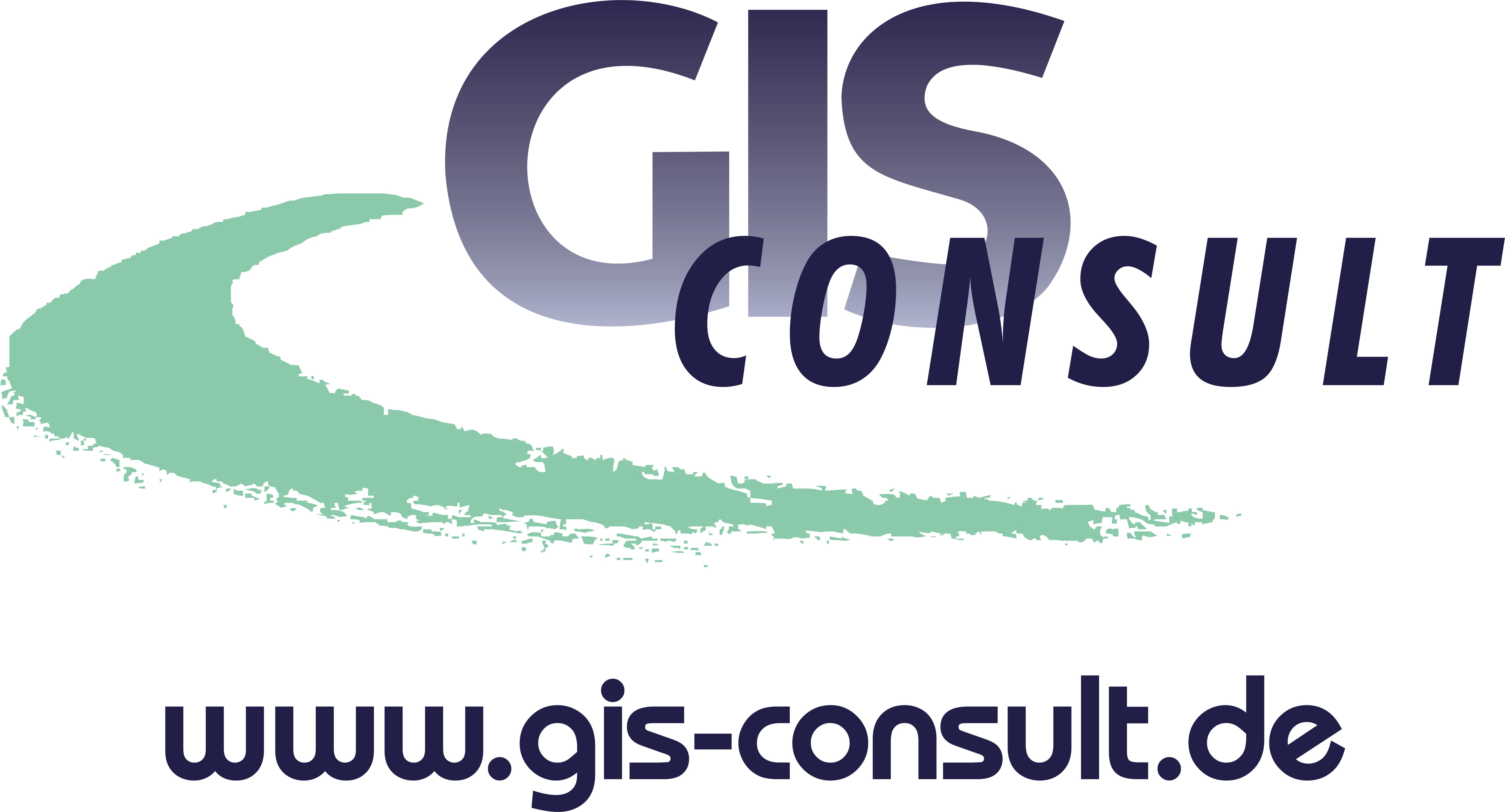 GIS-cmyk Kurven