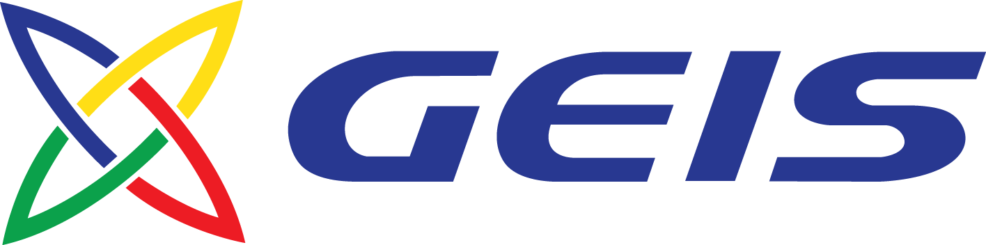 GEIS-logo-plain-blue (1)