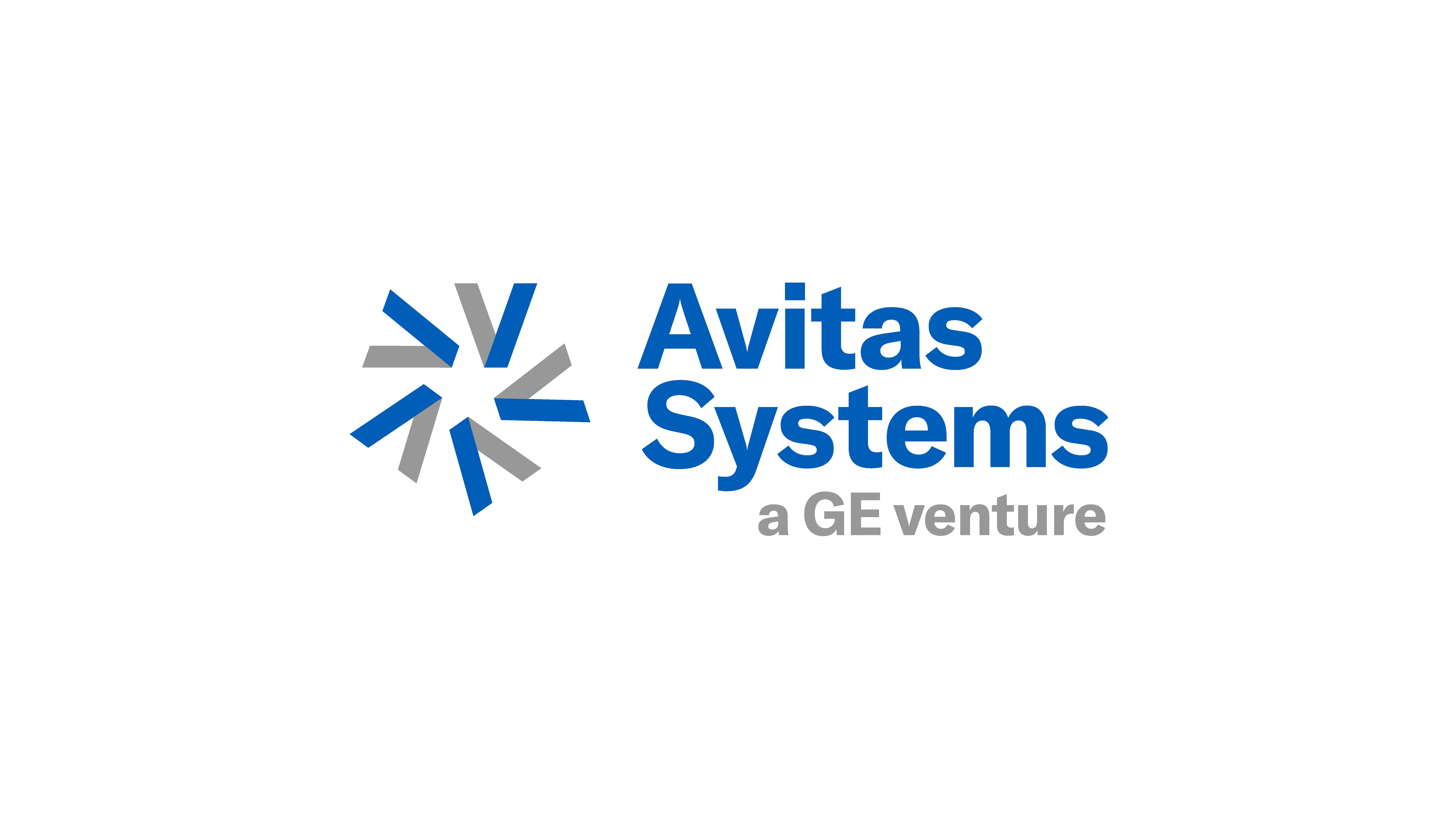 Avitas_Logo_2-Line_C_rgb