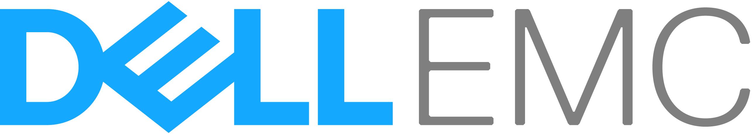 DellEMC_Logo_Prm_Blue_Gry_4c (002)