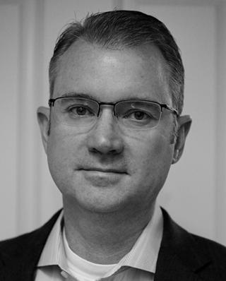 Martin Gilday Elekta (1)