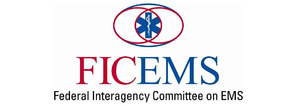 FICEMS Meeting December 2, 2016