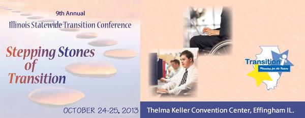 2013ConferenceWebHeader