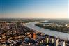 Visit Antwerp