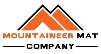 mountaineer-mat