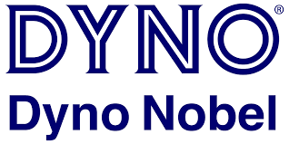 dyno-nobel