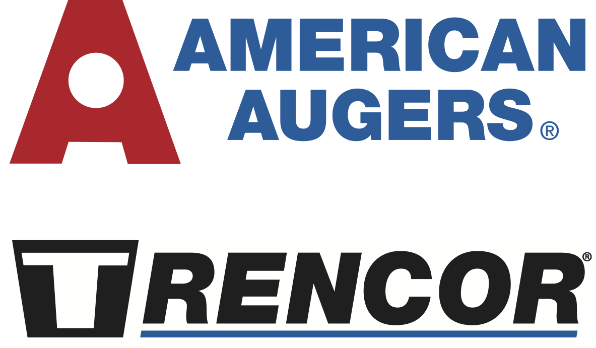 aa-trencor