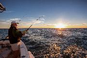 fishing-amelia