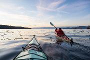 kayak-amelia