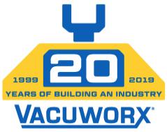 vacuworx-new
