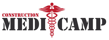 medicamp