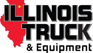 illinois-truck