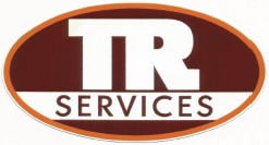 trservices