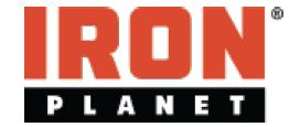 iron-planet