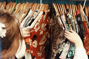 shop-amelia