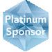 tcf2017-platinum-sponsor.fw