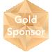 tcf2017-gold-sponsor.fw
