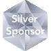 tcf2017-sliver-sponsor.fw
