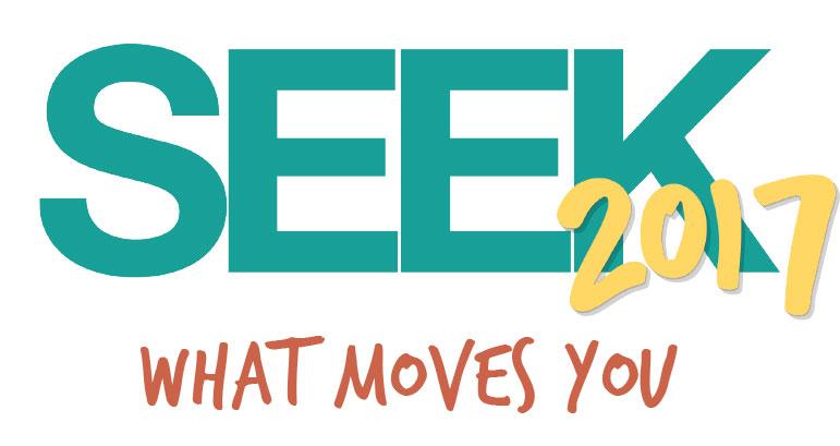 seek2017